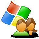 windows_users